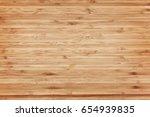 closeup of wooden boards... | Shutterstock . vector #654939835