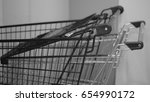 Small photo of Thailand/Cart