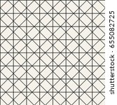 abstract concept vector... | Shutterstock .eps vector #655082725