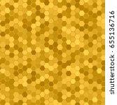 Goldenrod Yellow Brown Golden...