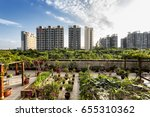 may 2017   guangzhou  china.... | Shutterstock . vector #655310362