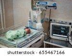 chelyabinsk  russia   june 5 ...   Shutterstock . vector #655467166