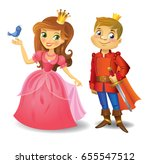 illustration of beautiful...   Shutterstock .eps vector #655547512