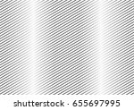 abstract background with lines... | Shutterstock .eps vector #655697995