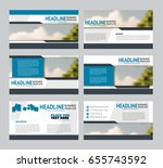 presentation slides template....