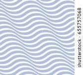 vector pattern. geometric... | Shutterstock .eps vector #655757068