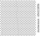 stars on white background | Shutterstock .eps vector #656121856