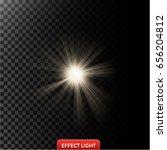 vector illustration of a... | Shutterstock .eps vector #656204812
