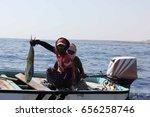 Sur  Oman   October 23  2013  ...