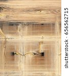 abstract random background...   Shutterstock . vector #656562715