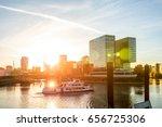 duesseldorf     Shutterstock . vector #656725306