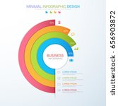 business  infographics ...