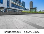 cityscape and skyline of... | Shutterstock . vector #656932522
