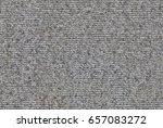 doormat rug seamless texture...   Shutterstock . vector #657083272