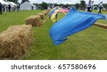 Small photo of village Fete England