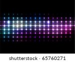 abstract background | Shutterstock .eps vector #65760271