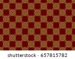 can be used for wallpaper ... | Shutterstock . vector #657815782