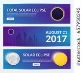Total Solar Eclipse In Usa  Se...