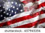 Celebrating Independence Day United States - Fine Art prints
