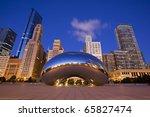 Chicago   November 1....