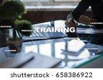 Training And Development...