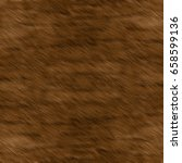 abstract brown background... | Shutterstock . vector #658599136