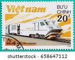 saraburi  thailand june 04 2017 ...   Shutterstock . vector #658647112