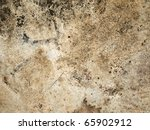 texture of abstract rough old... | Shutterstock . vector #65902912