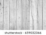 Wood Floor Texture Pattern...