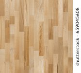 parquet for home | Shutterstock . vector #659045608