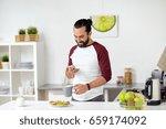 Vegetarian Food  Healthy Eatin...