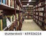 sao paulo  brazil  january 24 ...   Shutterstock . vector #659326216