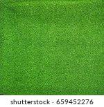 grass texture background. | Shutterstock . vector #659452276