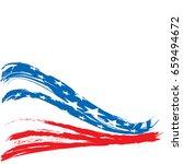 United States Patriotic...