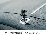 "a ""black badge"" special edition ... 