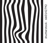 Striped Seamless Abstract...