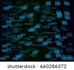 information technology...   Shutterstock . vector #660286372