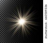 vector illustration of a... | Shutterstock .eps vector #660589336