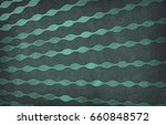 abstract background with texture | Shutterstock . vector #660848572