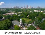 Atlanta Ga   Virginia Highland...
