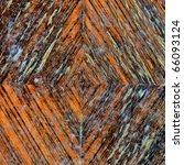 Wood Grunge Background With...