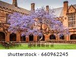 sydney  australia  october 31 ... | Shutterstock . vector #660962245