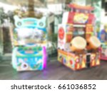 abstract blur beautiful luxury