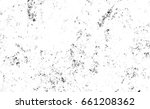random texture | Shutterstock . vector #661208362
