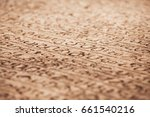 sri lanka  polonnaruva. the... | Shutterstock . vector #661540216