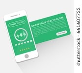health and medical mobile app...