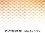 light orange vector modern...