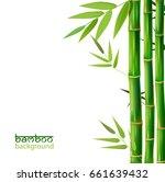 vector illustration of... | Shutterstock .eps vector #661639432