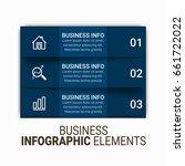 start up infographic design