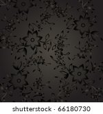 texture. vector illustration... | Shutterstock .eps vector #66180730